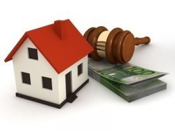 Benefits of hiring a Property Lawyer | Residential Apartments in Chennai | Scoop.it