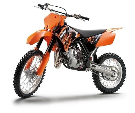 Foto de ktm sx 85. Motofoto.es | Fotos de Motos, caracteristicas y fichas tecnicas | Scoop.it