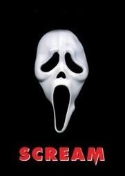 Scream - Çığlık 1.Sezon HD izle | Film | Scoop.it