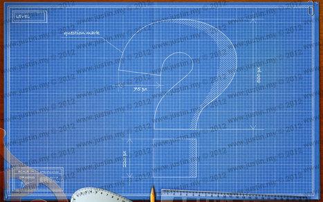 Retour de POC21 : quelles licences pour l'Open Hardware ? | Economie Responsable et Consommation Collaborative | Scoop.it