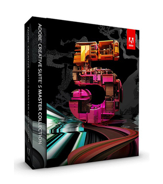Master Collection CS5 for Windows - Download   business software rocks   Scoop.it