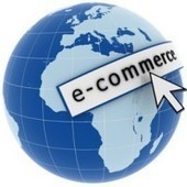 Marketing Best On-line  #WebAuditor.Eu Collektion for #AllChannelSearchAdvertising | Online Marketing Europe | Scoop.it