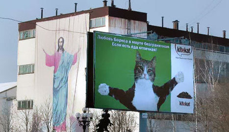 20 Worst #Advertising Placement #Fails   SOCIAL MEDIA MARKETING TIPS   Scoop.it