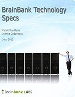 Whitepapers   BrainBank Inc - Idea Management Software   innovation   Scoop.it