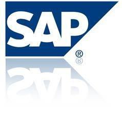 Bases de données : SAP chasse sur les terres d'Oracle et IBM | Geckode: Développement Web et mobile | Scoop.it