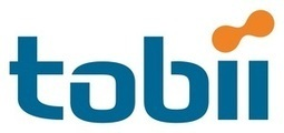 Beamz Interactive, Inc. Signs Strategic Distribution Agreement With Tobii ... - SYS-CON Media (press release) | HMD | Scoop.it