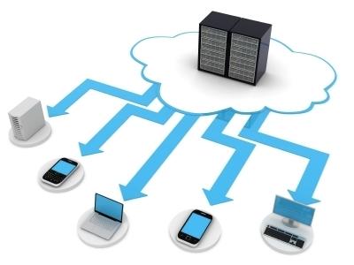 Le « Cloud privé » se met au service de l'entreprise étendue - Technologie : Accélérateur de croissance  - Supplément partenaire Capgemini - Les Echos | LdS Innovation | Scoop.it
