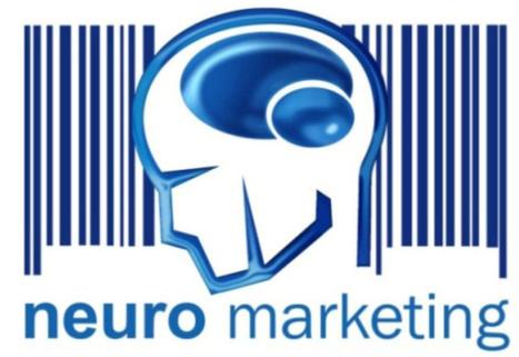 Le Neuro Marketing | Business Machine | Scoop.it