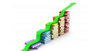 L'istruzione riparte... le perplessità sulla formazione dei docenti - Professione docente - Education 2.0 | EPICT Italia Review | Scoop.it