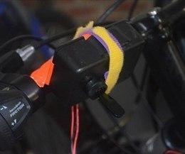 How to Install a New Bike Light | Bike Lights Uk | Scoop.it