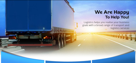 Smarter way to find out transportation | Web Based Inventory | Scoop.it
