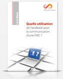 Découvrez le livre Blanc dédié à la plateforme Facebook | Community Management | Scoop.it