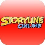 Storyline Online on edshelf | Edu-Recursos 2.0 | Scoop.it