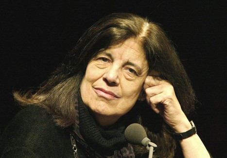 The Susan Sontag Guide to Photography in the Age of Digital Culture | Media literacy | Scoop.it