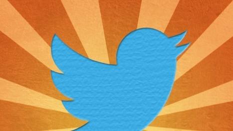 Twitter: incrementare il numero di follower in 3 Passi - Nicola Carmignani | Twitter addicted | Scoop.it
