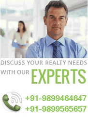 Apartments for Rent in Gurgaon | Flats on Rent | Apartments for Rent in Gurgaon | Scoop.it
