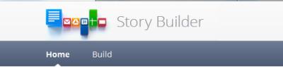 Google lança ferramenta para criar históriasonline | Math, education and technology | Scoop.it