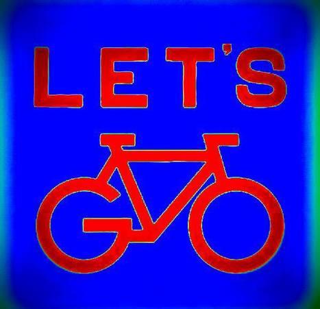 Etats-Unis: pourquoi les Noires et les Latinas ne font-elles pas de vélo? - Rue89 | My global Bordeaux | Scoop.it
