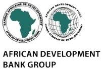 WikiProgress Africa: Autoroutes de l'information en Afrique: Open Data pour 20 États | Open data Elico | Scoop.it