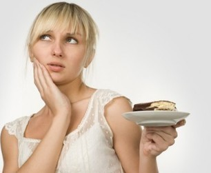 [Santé] Le sucre torpille la mémoire | Toxique, soyons vigilant ! | Scoop.it