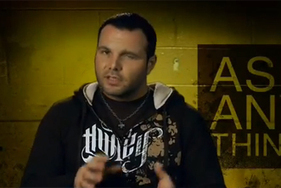 Mark Driscoll: Is Homosexuality a Sin? | Following the Way | Scoop.it