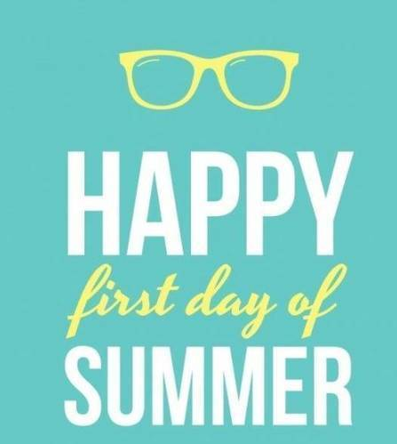First Day of Summer 2016: When is First Day of Summer? | Driving School | Scoop.it