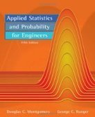 Applied Statistics and Probability for Engineers, 5th Edition - Fox eBook   math   Scoop.it
