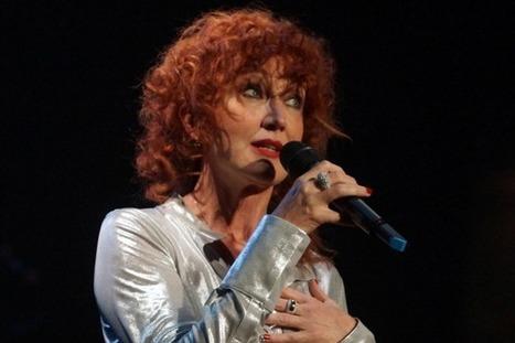 Salta il concerto di Capodanno di Fiorella Mannoia: 'Non so il motivo, ma un'idea ce l'ho' | Scoop Social Network | Scoop.it