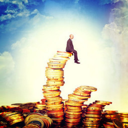 Why CRM Should Be In Your Business's 2014 Budget | CRM | Scoop.it