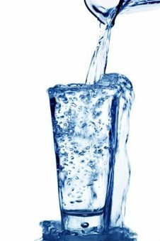 Et si on transformait la pluie acide en eau minérale | Economie Responsable et Consommation Collaborative | Scoop.it