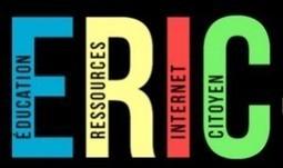 NetPublic » Citoyenneté et responsabilité sur Internet : le site ERIC32 créé par un EPN associatif à Auch | Fil Info - Ressources pour les TICE | Scoop.it