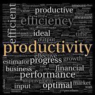Five productivity apps that will change your writing life | Self Publishing Tips | Scoop.it