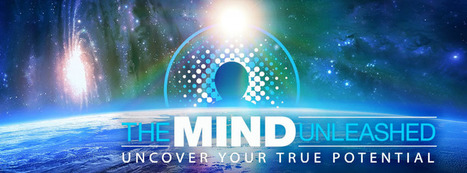 The Mind Unleashed | 3.3 - Health Practises in NZ (Cancer Treatments) | Scoop.it