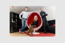 100 projets digitaux les plus innovants : 6 Toulousains retenus   Real Time Marketing For Agile Websites   Scoop.it