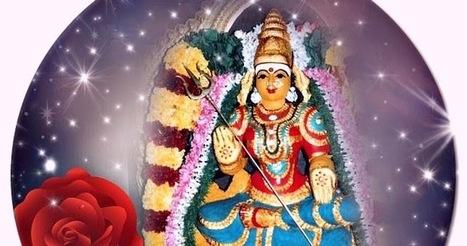 Dhurgaa Dheviyaith Thudhippohmae Naamae lyrics Tamil - English, துர்கா தேவியைத் துதிப்போமே நாமே பக்தி துதி | DIVINE SONG | Scoop.it