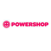 Solar Retailers Powershop | Switch And Save With Utilities.Com.Au | Scoop.it