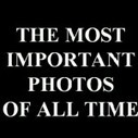 Best Photos All Time | Digital Downloads | Scoop.it