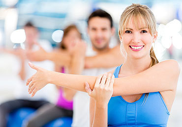 Plates Classes in Sydney offered by Pilates 4 You -Sydney | Pilates 4 You | Scoop.it