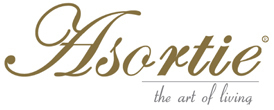Berensu Classic Sofa Set | Classic Sofa Sets | Scoop.it
