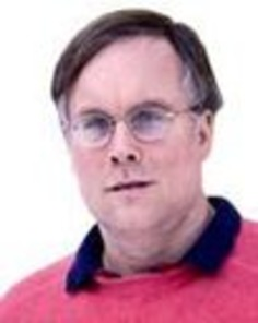 Was the Father of Asperger Syndrome an Accomplice to Murder?   Kinsanity   Scoop.it