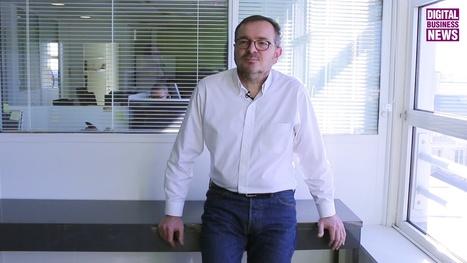 M-Commerce : Atsukè, une fusion pour conquérir l'Europe... | M-CRM & Mobile to store | Scoop.it