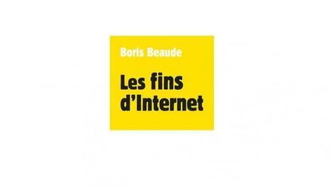 Atelier des médias - RFI   Technologies et Nouveaux Médias   Scoop.it