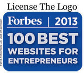 100 Best Websites For Entrepreneurs | Musings for business, life and leisure | Scoop.it