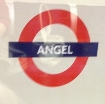 All About Angels and Cherubs | Angels | Scoop.it