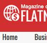45+ Best Premium Blogger Templates | Designrazzi | Premium Themes Download | Scoop.it