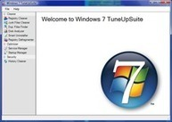 Windows 7 Repair Software | Trendwatching | Scoop.it