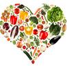 Health & Nutrition Freedom