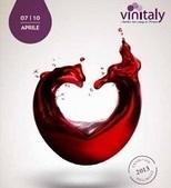 Trattoria la TAVERNA  da Nadia e Felice Vinitaly 2013 | Trattoria la Taverna da Nadia e Felice news | Scoop.it
