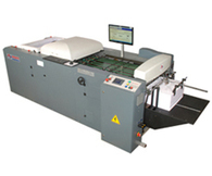 Variable Data Printing is invariable requirement of business houses. | Offset Printing Machine Manufacturers | Post Press Machines Suppliers India | Scoop.it
