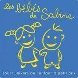 Le magasin Les Bébés de Sabine de Pau cherche un repreneur - Toute-la-Franchise.com (Communiqué de presse) | Titis Doudous | Scoop.it